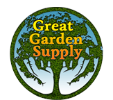 Great Garden Supply